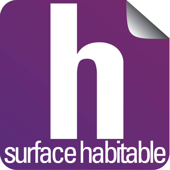 diagnostic surface habitable - Comment Calculer Surface Habitable Maison