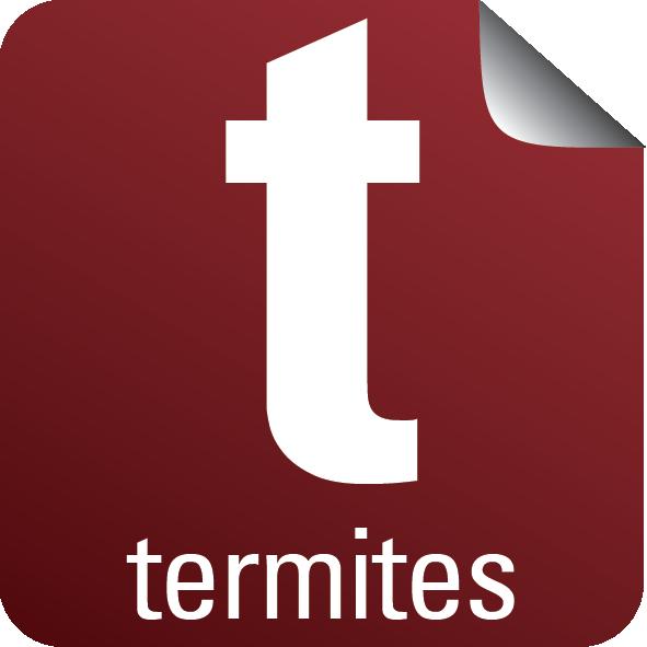 diagnostic termites la recherche des parasites du bois allodiagnostic. Black Bedroom Furniture Sets. Home Design Ideas