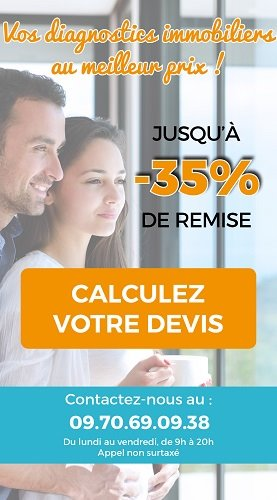 calculez-devis-allodiagnostic